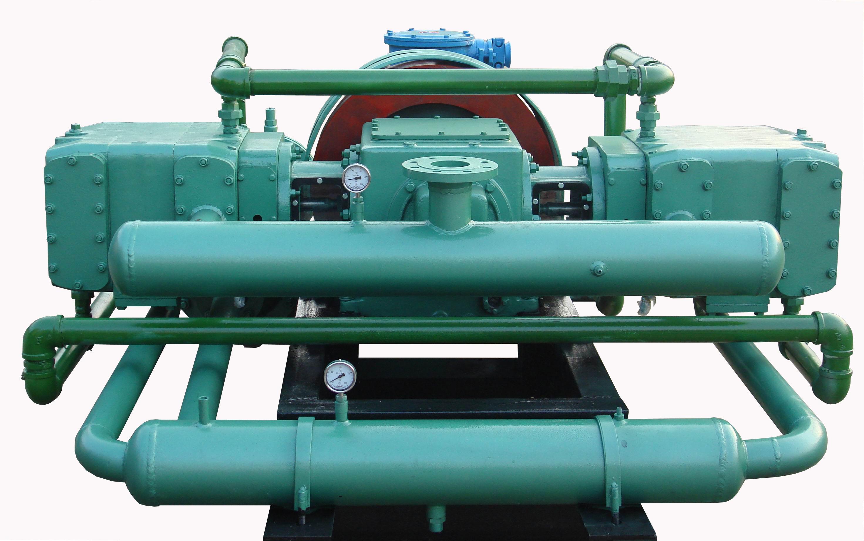 <span>DW-3-0.5-4環氧丙烷壓縮機</span>