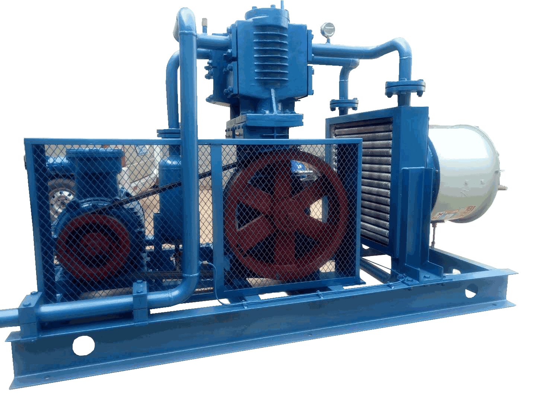 <span>液化石油氣油泵式壓縮機zw2.0/10-15</span>